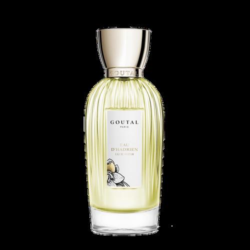 Eau d'Hadrien eau de parfum