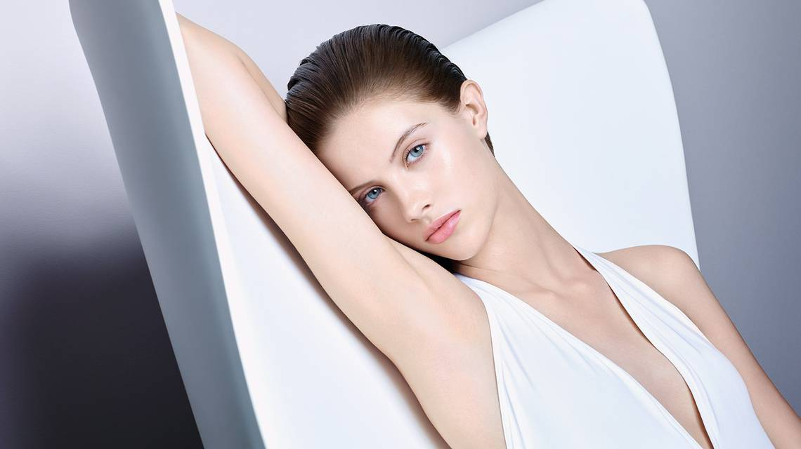 Services-skincare CHANEL.jpg