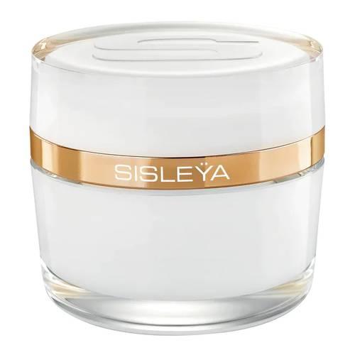 Sisleÿa L'Intégral Crème Contour Yeux et Lèvres