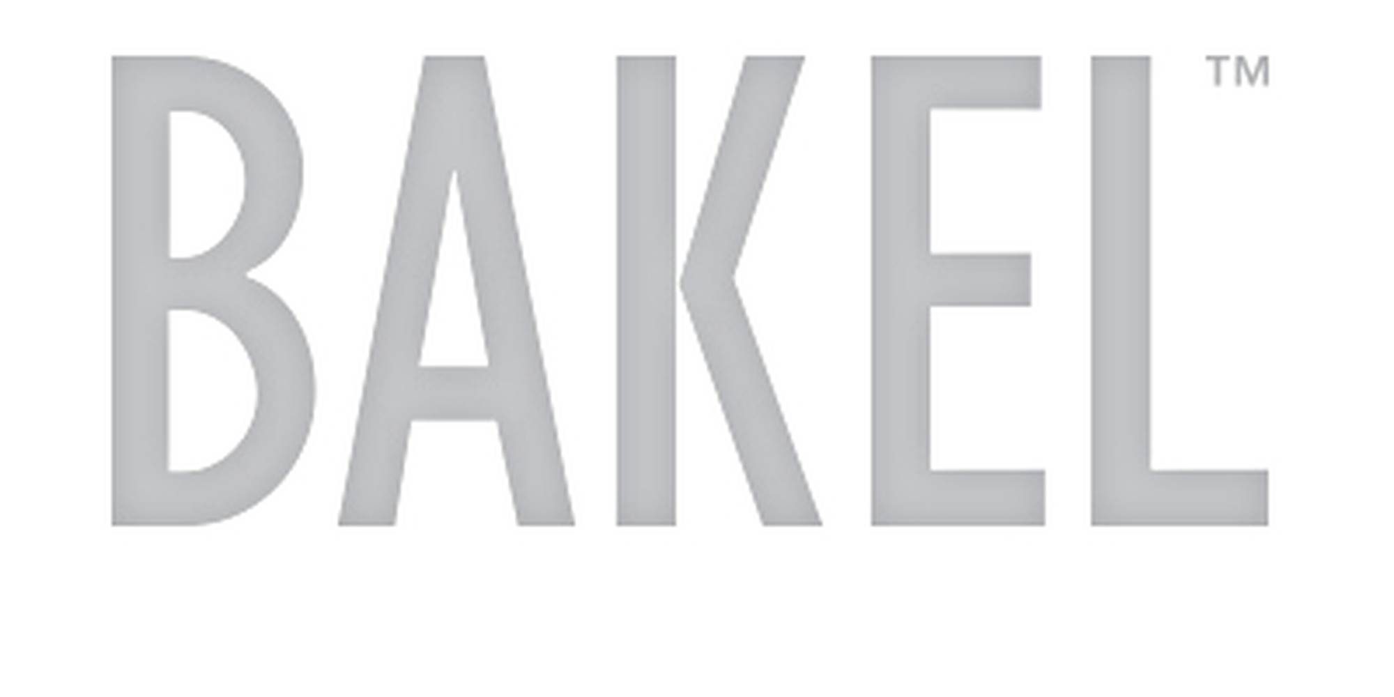 bakel_logo21.jpg