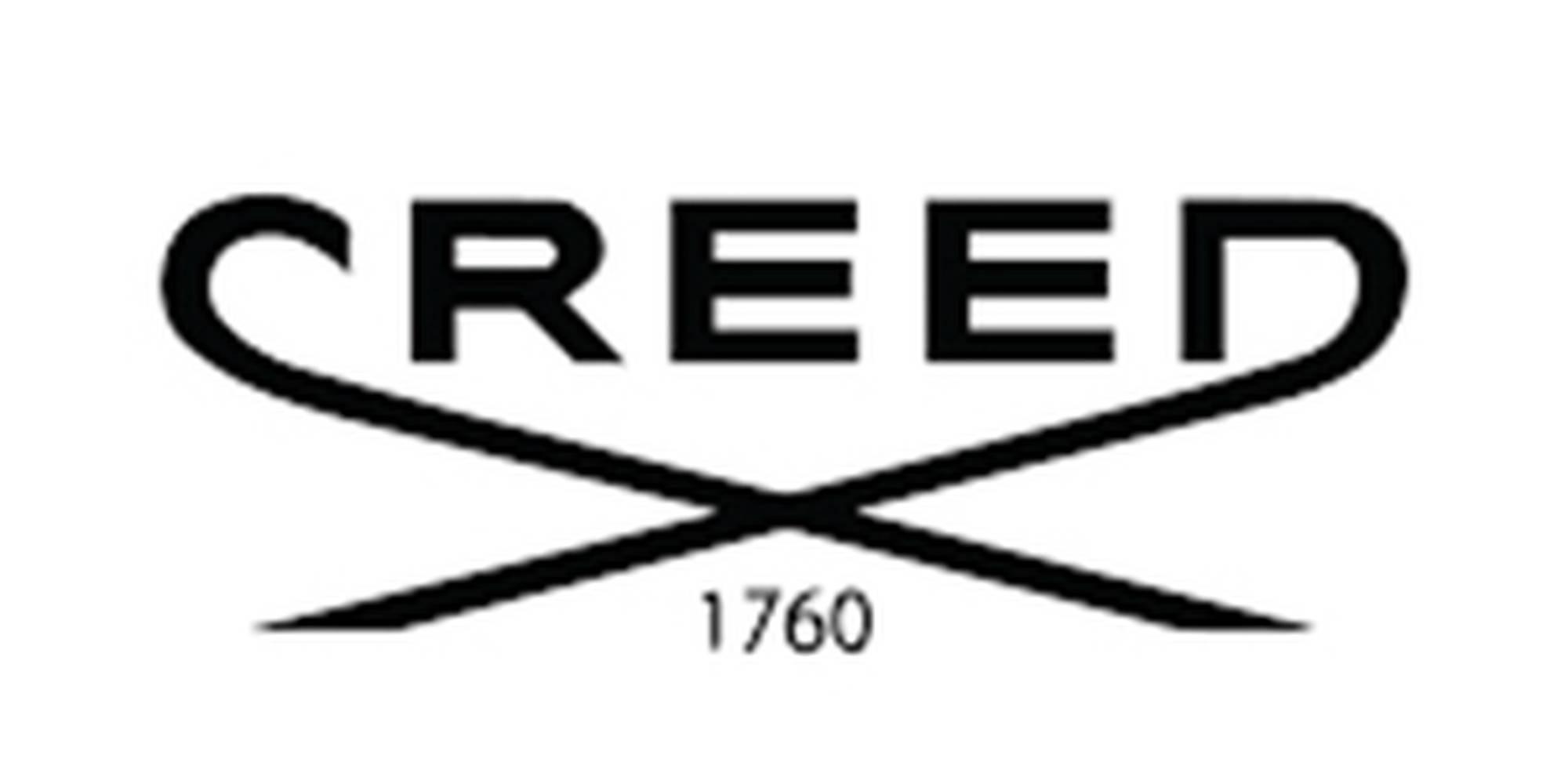 creed-logo.jpg
