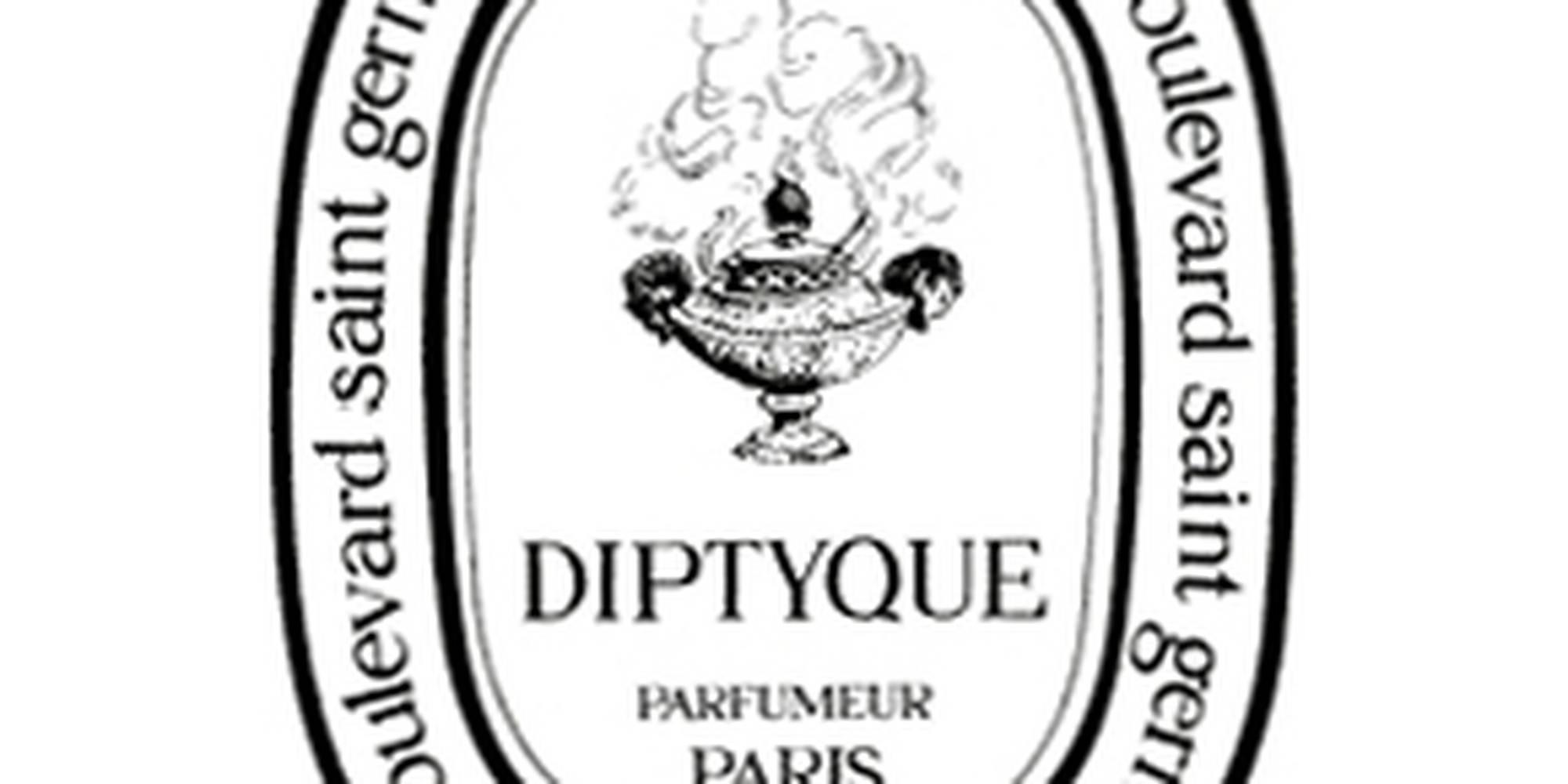 dipt_logo.jpg