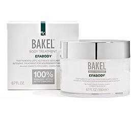 Efabody