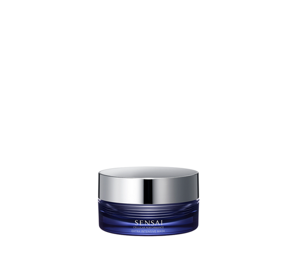 EXTRA INTENSIVE MASK