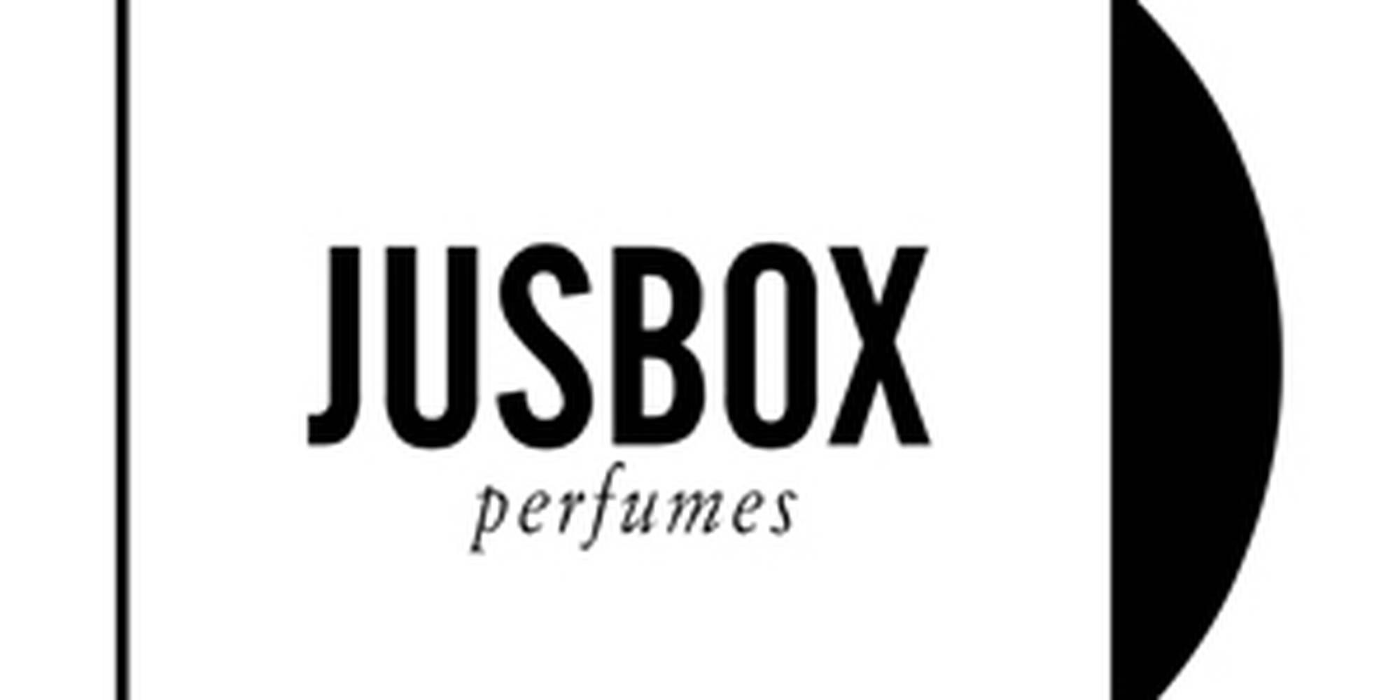 jusbox21.jpg