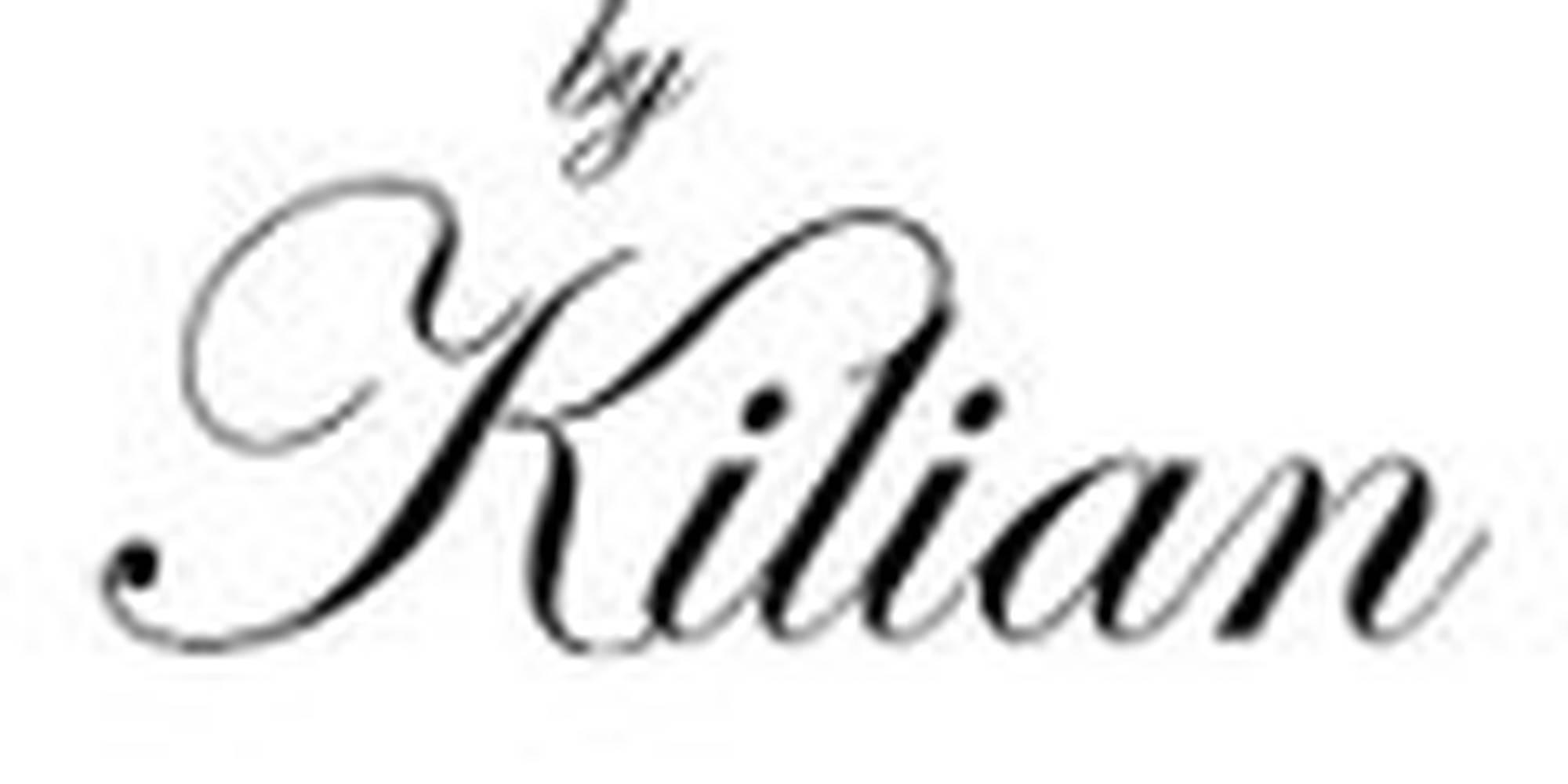 kilian_logo.jpg