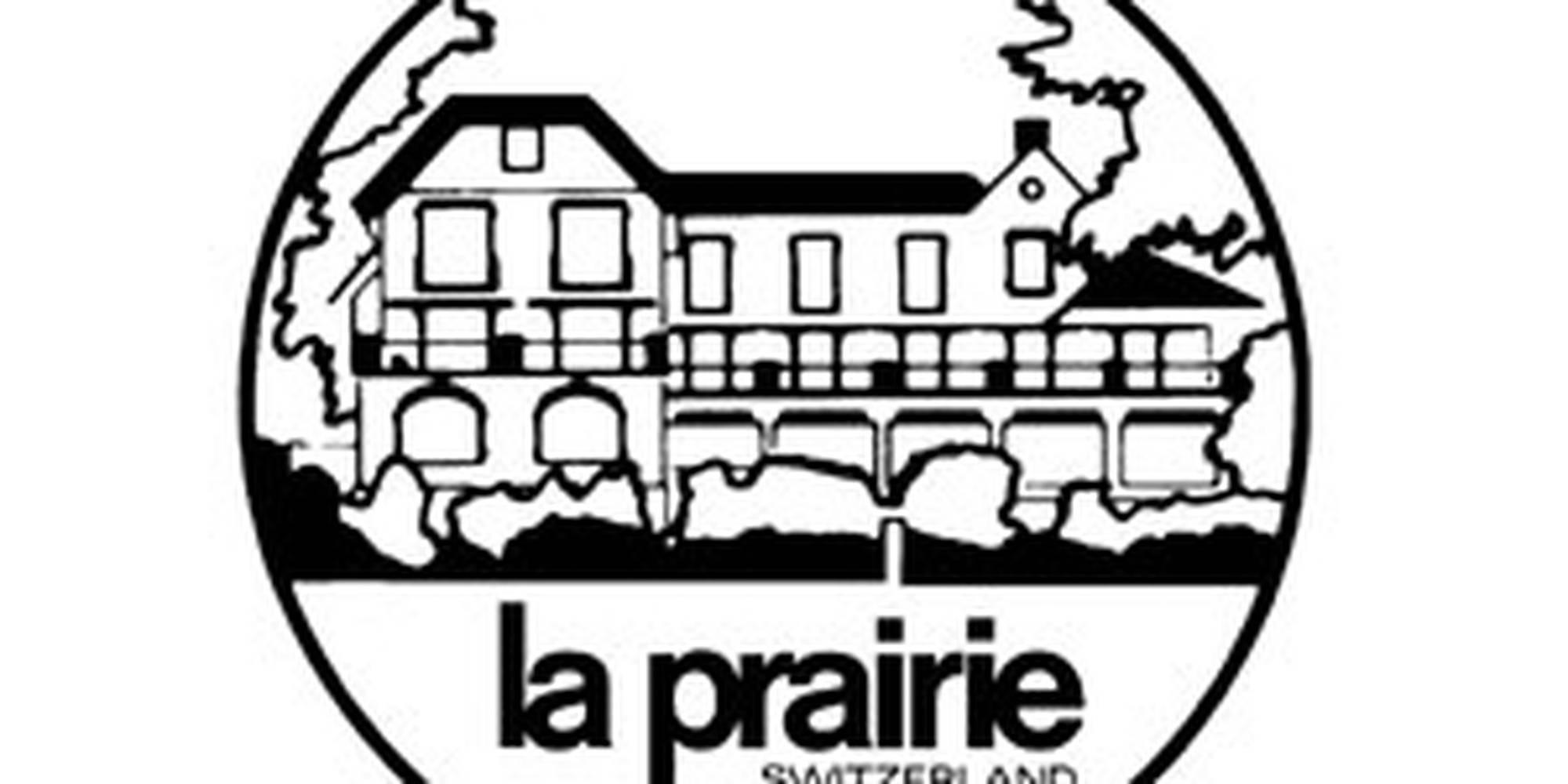 la_prairie_logo.jpg
