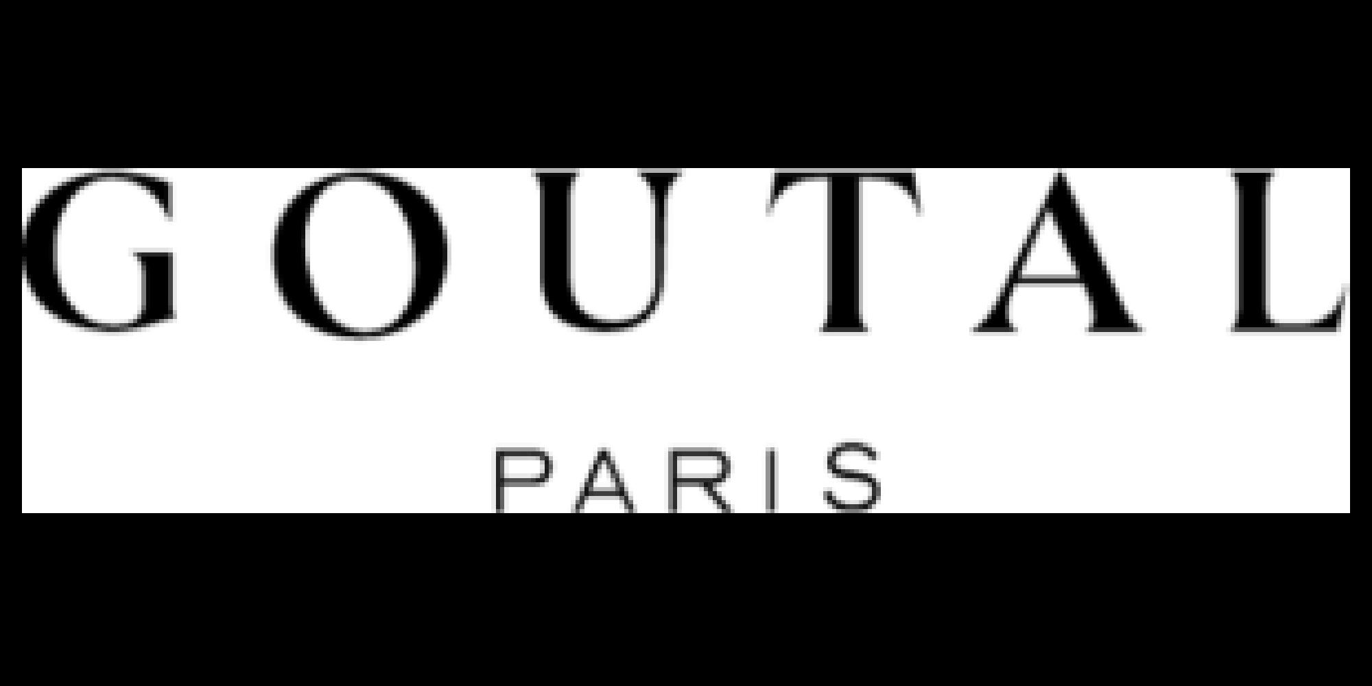 logo-goutal-1-300x78.png