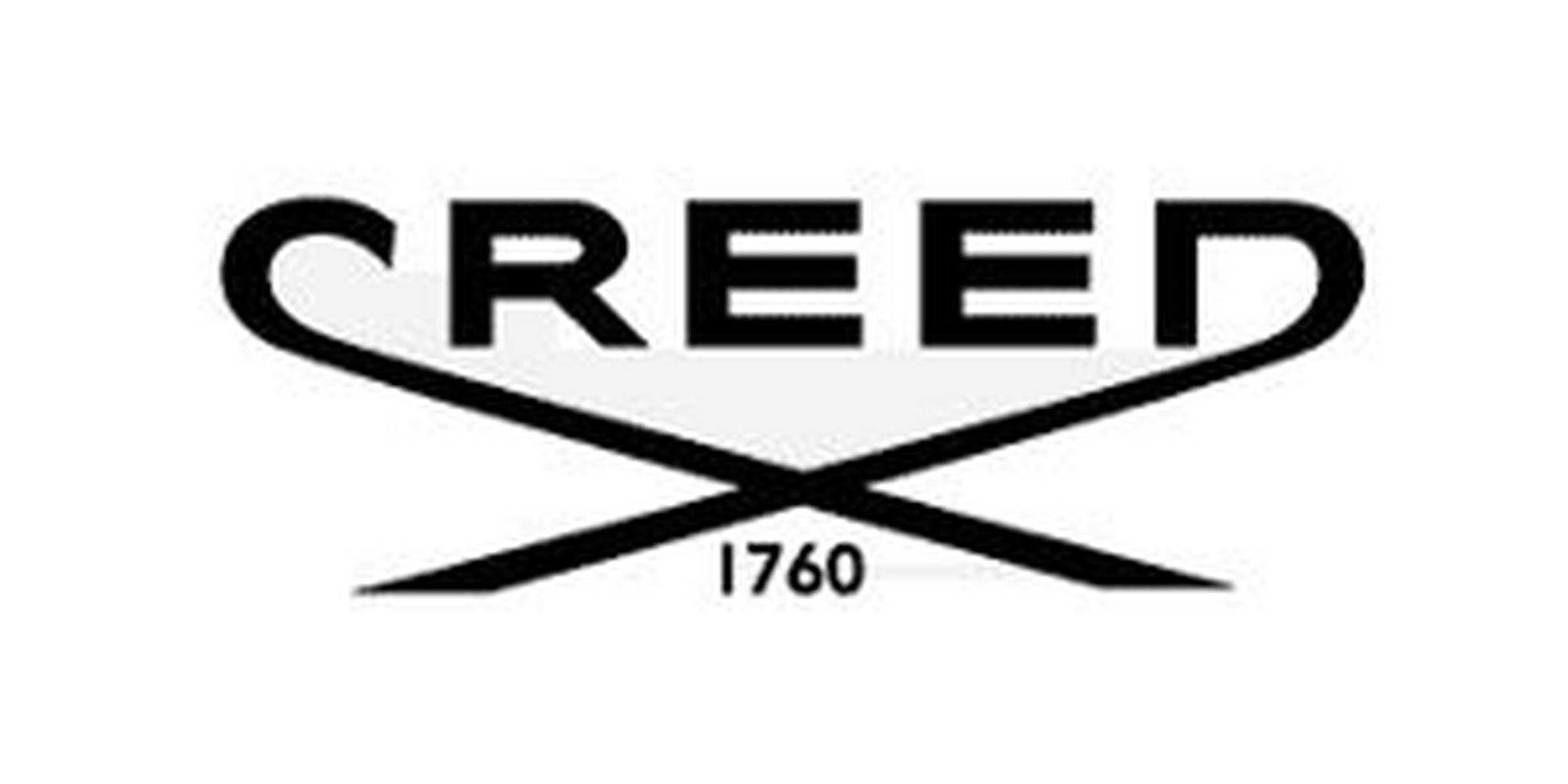 logo_creed.png