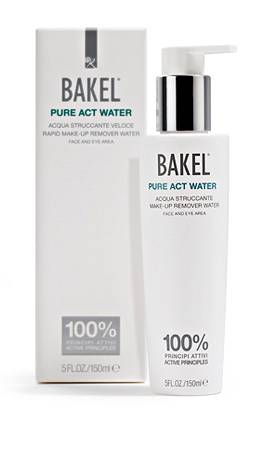 Pure Act Water