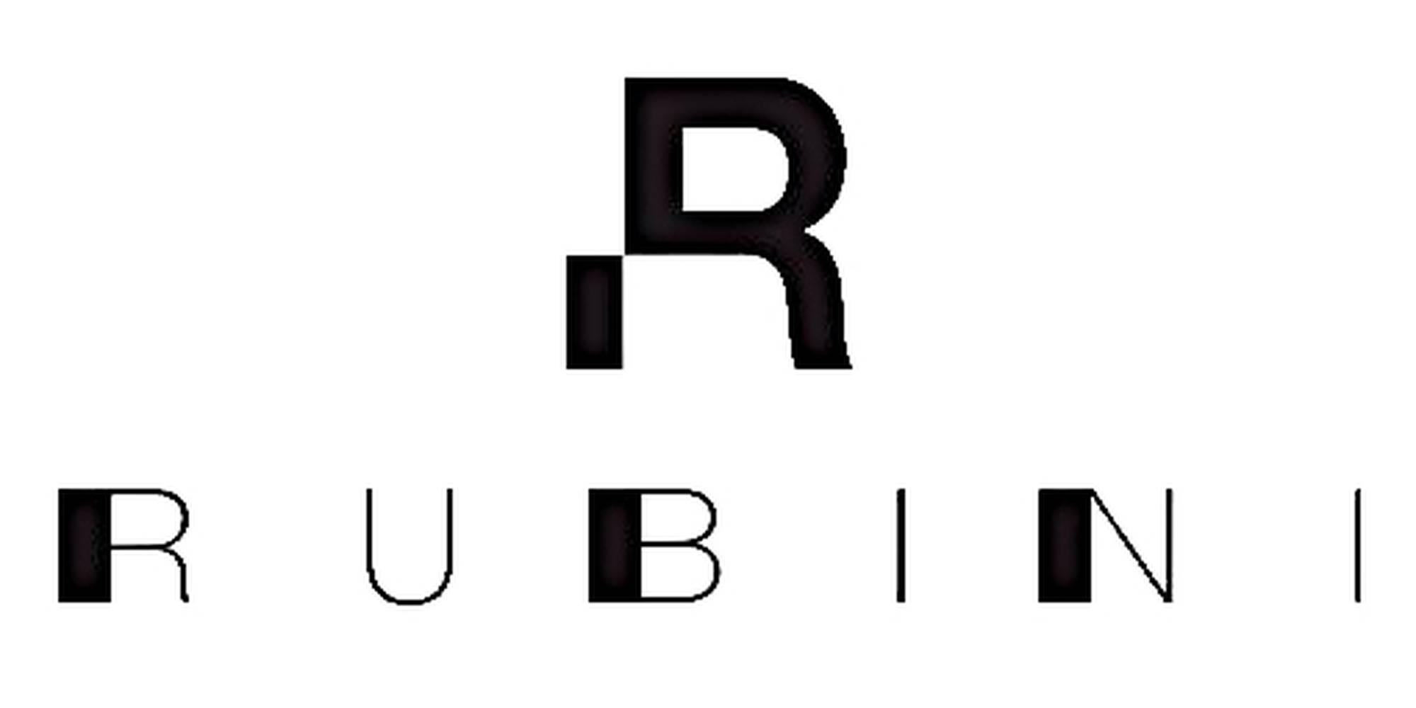rubini_logo.jpg