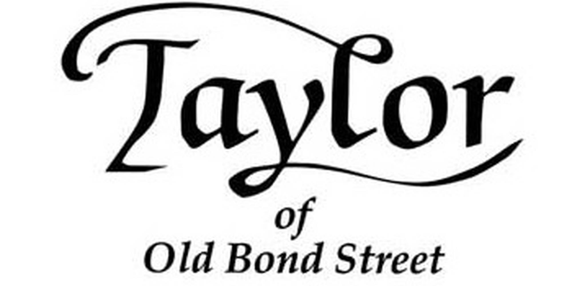 taylor_old_bond.jpg